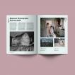 Časopis FOTO č. 28