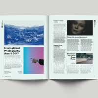 Časopis FOTO č. 29