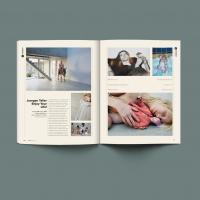 Časopis FOTO č. 30