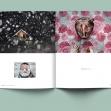 Časopis FOTO č. 31