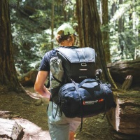 Fotobatoh Peak Design Everyday Backpack