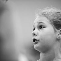 Šťastný tanec –Foto Igor Stančík