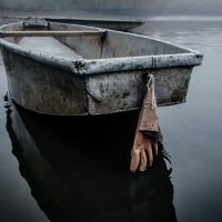 Výlov Štěpnického rybníka – Telč