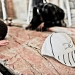 Lenka Hatašová –Obrazy Izraele
