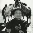 Miro Myška v Nikon Photo Gallery