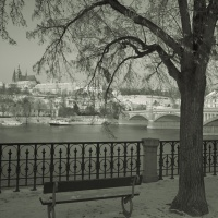 Foto Stanislav Pokorný