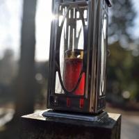 AF-S Nikkor 35 mm F1,8G (Nikon D610)