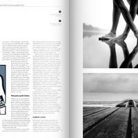 Časopis FOTO 14