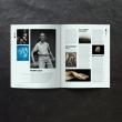 Časopis FOTO č. 26