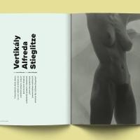 Časopis FOTO č. 34