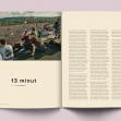 Časopis FOTO č. 36