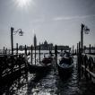 Čtenářský cestopis: Jana Kupčáková - Návrat do Benátské laguny