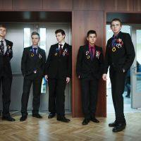 Czech Press Photo 2013