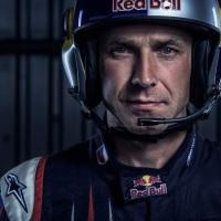 Martin Šonka | Foto Dan Vojtěch