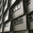 Blok 16 v Almere, René van Zuuk; 1999–2004, Foto: Ester Havlová