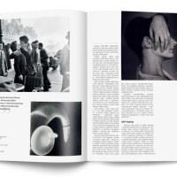 Časopis FOTO č. 25