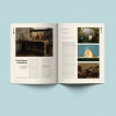 Časopis FOTO č. 27