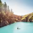 Decade © Jan Kasl: Vavřinec Hradilek, Le Lac de Mont Cenis, France