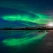 Fotoexpedice Norsko, Lofoty, podzim 2018 | Foto Jaroslav Hora