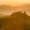 Fotoexpedice Toskánsko, Itálie | Foto Jaroslav Hora