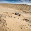 Dakar 2018 | Foto Jiří Šimeček