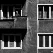 Outside or inside? / Foto Dalibor Papcun