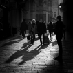 Waiting / Foto Dalibor Papcun