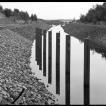 "Výstava ""Lausitz jedenácti"" v Nikon Photo Gallery"