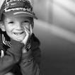 Lenka Hatašová –Od rozštěpu k úsměvu