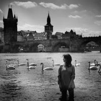 Foto Lenka Hatašová