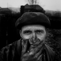© Antonín Kratochvíl