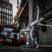 Jsem unikát –výstava Lucie Vysloužilové v Nikon Photo Gallery