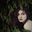 lucie-vyslouzilova_11