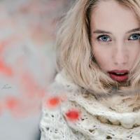 lucie-vyslouzilova_04