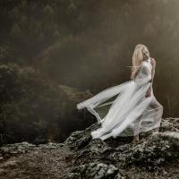 lucie-vyslouzilova_13