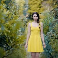 lucie-vyslouzilova_14