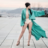 lucie-vyslouzilova_15