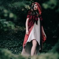 lucie-vyslouzilova_16