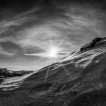 Křížový vrch –Lužické hory | Foto Markéta Butalová