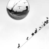 Letecký den | Foto Markéta Butalová