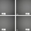 Nikkor Z 14–30 mm f/4 S –vinětace –ohnisko 16 mm