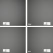 Nikkor Z 14–30 mm f/4 S –vinětace –ohnisko 24 mm