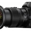 NikkorZ 14–30mm f/4 S na Nikonu Z7