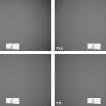 Nikkor Z 24–70 mm f/4 S –vinětace –ohnisko 35 mm