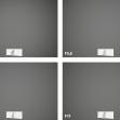 Nikkor Z DX 16–50 mm f/3,5–6,3 VR –vinětace –ohnisko 24 mm