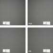 Nikkor Z DX 16–50 mm f/3,5–6,3 VR –vinětace –ohnisko 35 mm