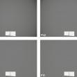Nikkor Z DX 50–250mm f/4,5–6,3 VR –vinětace –ohnisko 70 mm