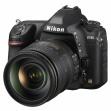 Nikon D780