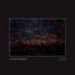 Nikon kalendář 2014