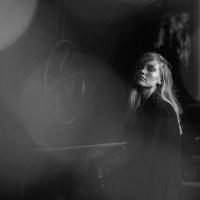 Nikon kalendář 2020 –semifinále | Adele, foto Dominika Lednická